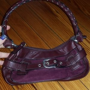 Nine West Women's purse